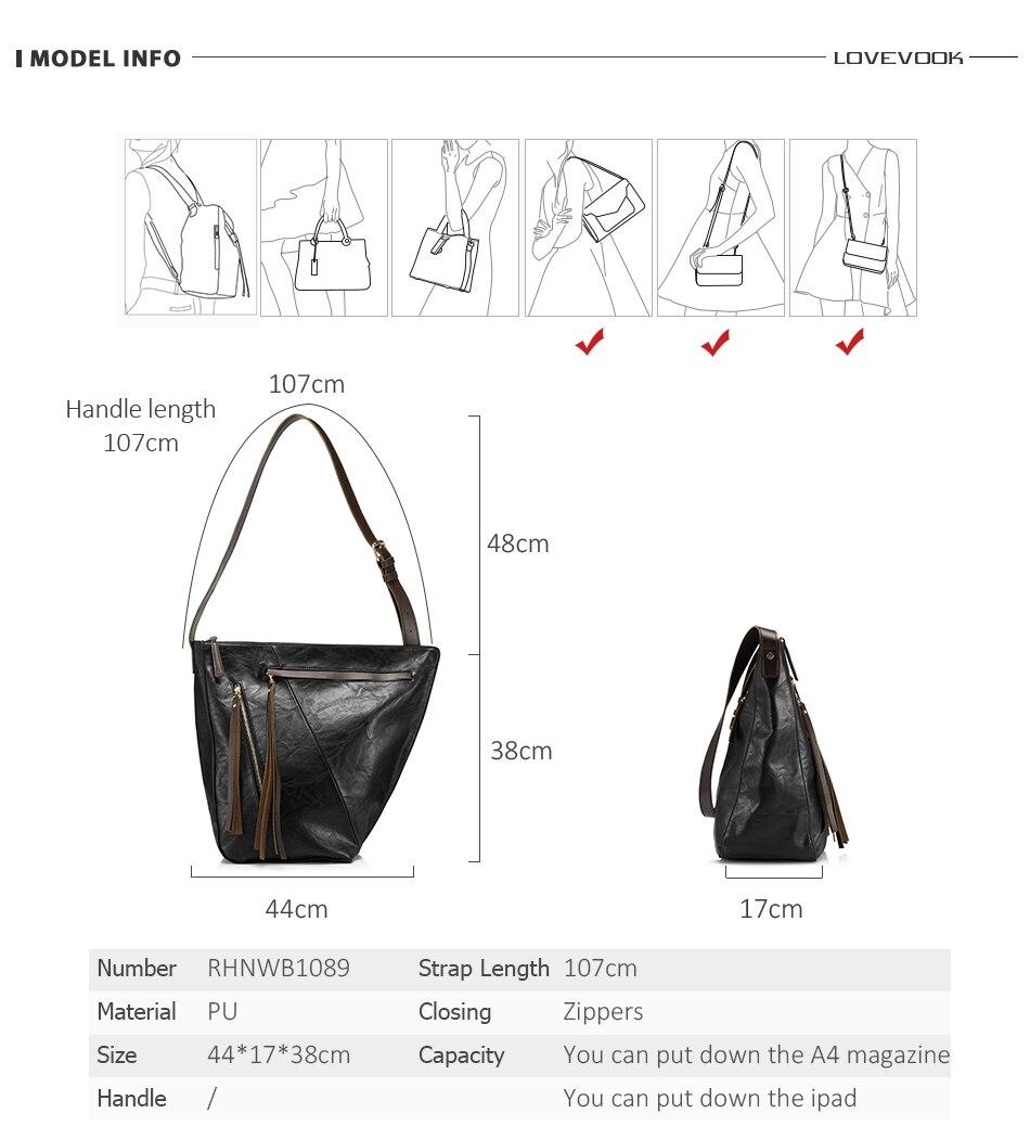 feminina ombro crossbody saco das senhoras sacos