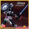Free Shipping Kamen Masked Rider Drive Original BANDAI Tamashii Nations SHF S H Figuarts PVC Action