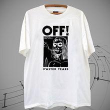 b2a14175a72a00 Buy punk hardcore shirt and get free shipping on AliExpress.com