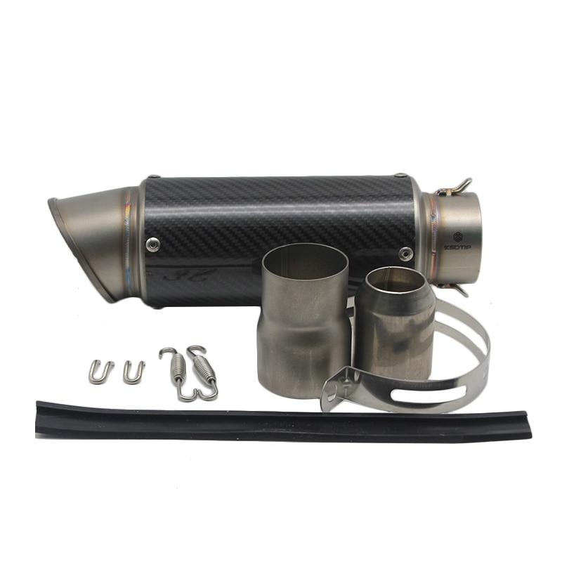 Sclmotos -60 մմ խցանված շարժիչով խցանման - Պարագաներ եւ պահեստամասերի համար մոտոցիկլետների - Լուսանկար 5