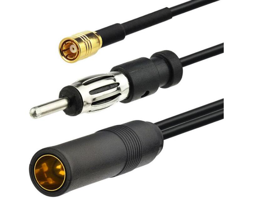 Fel-Pro 72884 Oil Filter Adaptor Gasket
