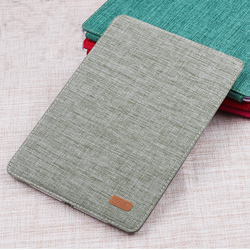 Case for IPad 9.7 2018, for New Ipad 9.7 2017 Smart Cover PU Leather Case for IPad 6th Generation for IPad 2018 Case A1893 A1822
