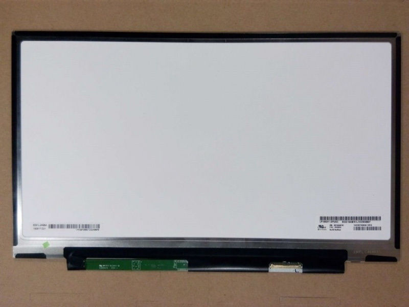14.0 LED LCD Screen Fit LP140QH1-SPA2 2560*1440 for Lenovo ThinkPad X1 Carbon for lenovo thinkpad t460s t460p computer lcd led screen upgrade 3k lcd monitor vvx14t058j00 2560 1440 upgradable 3k screen