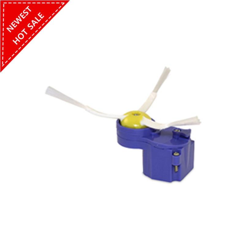 Accessories For iRobot Roomba 500//600//700 series 585 650 780 Vacuum Brush