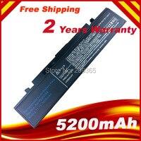 Аккумулятор для ноутбука Samsung R60 plus  R65 Pro  R610  R70  R700  R710  X360  X460  X60  X65 Plus  Pro  AA-PB4NC6B  NP-P50