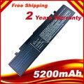 AA-PB4NC6B Аккумулятор Для Ноутбука Samsung R60 plus Pro R610 R65 R70 R700 R710 X360 X460 X60 X65 Plus Pro NP-P50 NP-P60 NP-X60