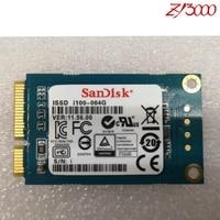 Free shipping mSATA SSD 128GB mSATA Hard Drive SSD For Laptop 3.5 mm Internal Solid State Drive