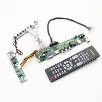 https://ae01.alicdn.com/kf/HTB1rFmNwpmWBuNjSspdq6zugXXaH/M6V5-LCD-TV-CONTROLLER-BOARD-สน-บสน-นท-ว-AV-VGA-USB-HDMI-สำหร-บ-20.jpg
