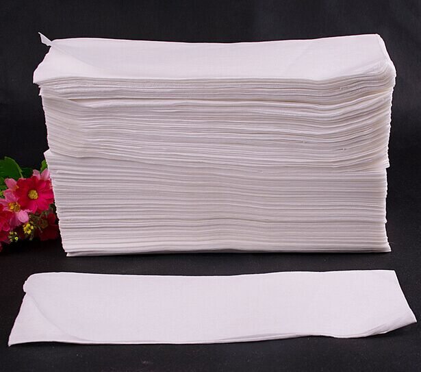 Beauty & Health ... Sanitary Paper ... 32676070780 ... 3 ... Free Shipping 180Pcs/lot Multifunctional Non-woven Face Washing Foot Treatment Disposable Towel Bath Beauty Hotel Wholesale ...