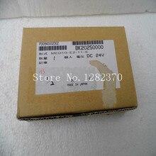 цена на [SA] new Japanese original authentic KOGANEI vacuum valves MED10-E2-11-E Spot