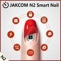 Jakcom n2 inteligente prego novo produto de módulos tqfp44 adaptador hélice marinha stm32f103c8t6