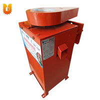 800kg/h Automatic Coffee Beans Gum Removing Machine/Washing Machine