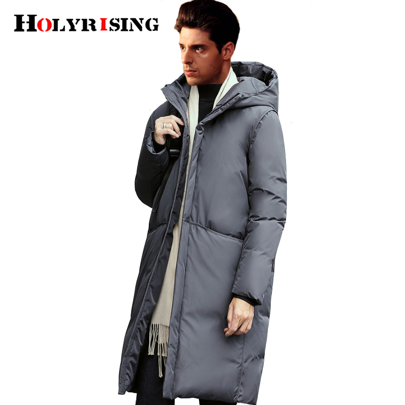 NEW Leisure cowboy Coats Mens Loose Blazer Suit Autumn Denim Jackets Fashion Chaqueta Coat Jacket Tops