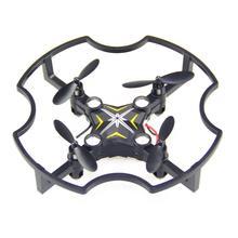 4CH самолет Drone Wi-Fi соединения низкая Батарея защиты Quadcopter мини Высокая производительность
