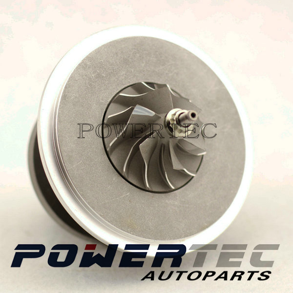 GT1544S turbo 46480117 46514478 turbo core 700830 Turbo cartridge CHRA for Renault Clio II 1.9 dTi / Renault Espace III 1,9 dTi 1 18 otto renault espace ph 1 2000 1 car model reynolds