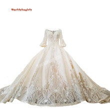 Buy pakistani hot and get free shipping on AliExpress.com dc967164c515