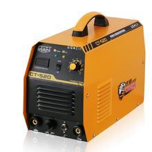 Arc Welder Inverter IGBT DC 3 in 1 TIG/MMA Plasma Cutting Ma
