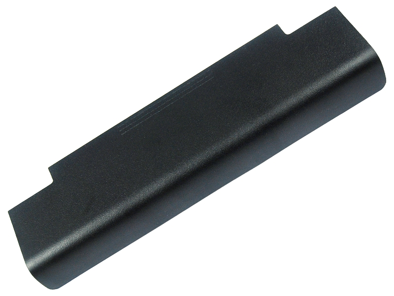 Image 3 - LMDTK NEW laptop battery for dell Inspiron N7110 N7010R N7010D N5110 N5030R N5030D N5030 N5010R N5010 N4110 N4010R N4010 N3010R-in Laptop Batteries from Computer & Office