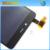 Mostrar peças de reposição lcd com digitador da tela de toque de alta qualidade para xiaomi redmi note 2 montagem lcd 5.5 polegada + ferramentas gratuitas