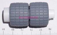 Новый оригинальный шкив Kyocera 303H607020 LF для: TASKalfa 420i 520i 620 820 250ci 300ci 400ci 500ci KM-3050 4050 5050 6030 8030