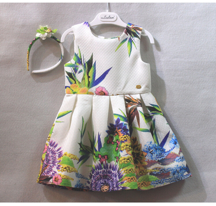Online Shop High End 2015 Autumn Kids Clothes Baby Girl Clothes ...