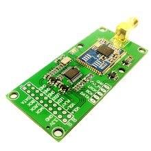 PA212 Bluetooth 5.0 דיגיטלי ממשק אודיו פלט LDAC מודול CSR8675 IIS I2S