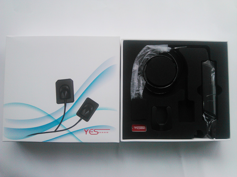 купить CMOS X-ray Sensor RVG/South Korea Yes Biotech Dental X Ray Sensor/ Dental X Ray Sensor USB онлайн
