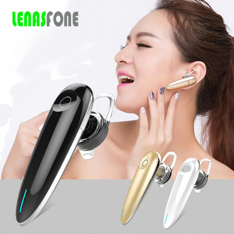 V8 Hands Free Wireless Stereo V4.1 Bluetooth Business headphones phone bluetooth headset Car Driver Handsfree earphone With Mic remax 2 in1 mini bluetooth 4 0 headphones usb car charger dock wireless car headset bluetooth earphone for iphone 7 6s android