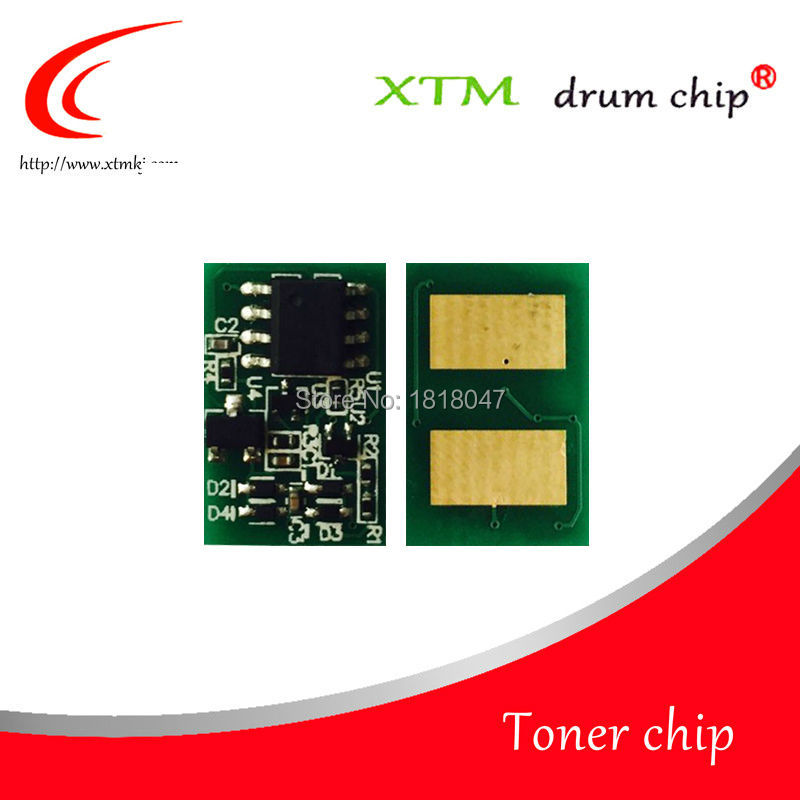 US $34 8 |45488901 reset toner chips for OKI B721 B731 cartridge count  chips -in Cartridge Chip from Computer & Office on Aliexpress com | Alibaba