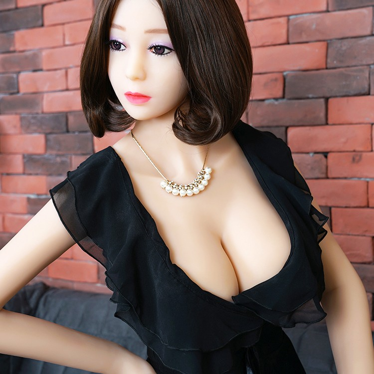 158cm Sex Dolls for Adult Men Sexy for Toys Realistic japanese anime Silicone oral Love Doll life big Breast mini Vagina Pussy 158cm japan sex doll for men realistic silicone big breast masturbator vagina pussy adult sexy toys metal skeleton love dolls