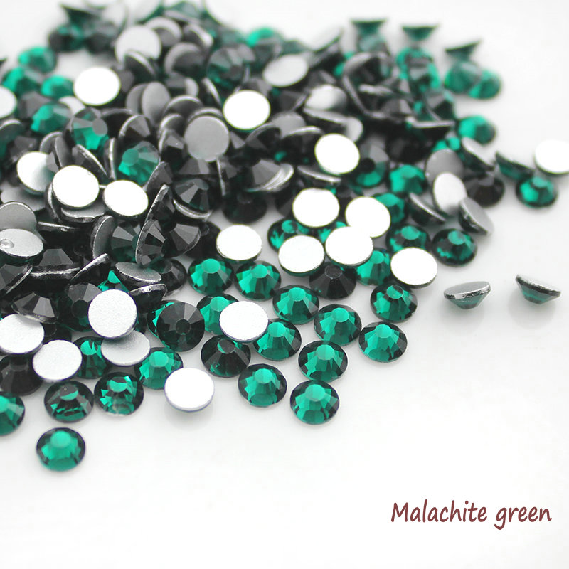 malachitegreen