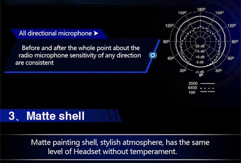Headphone (4)