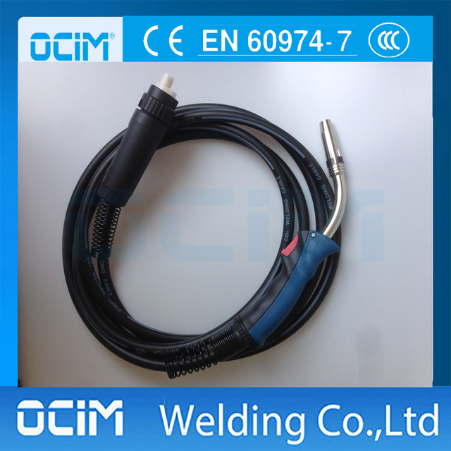 Aliexpress.com : Buy Welding Guns 24KD 3M TFM 012.0103 from Reliable ...