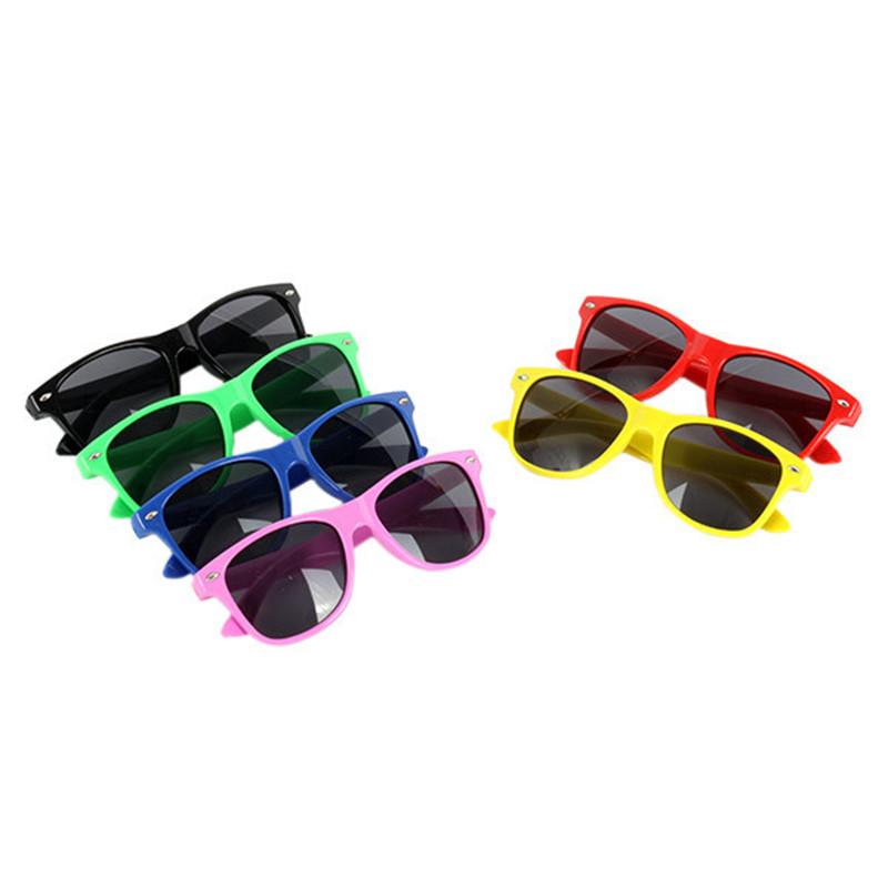 Тип очки  Солнцезащитные очки тип элемента  очки пол  мальчики номер  модели  N045 стиль  очки название отдела  детские линзы оптический атрибут   зеркало ... 3e020dd386d