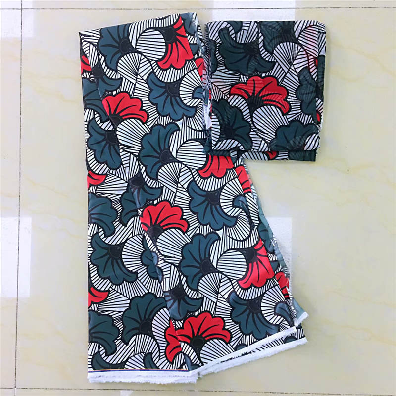 DF!2019 imitated silk fabric african print fabric african fabric wholesale nigerian ankara fabrics african wax prints ! J32896DF!2019 imitated silk fabric african print fabric african fabric wholesale nigerian ankara fabrics african wax prints ! J32896