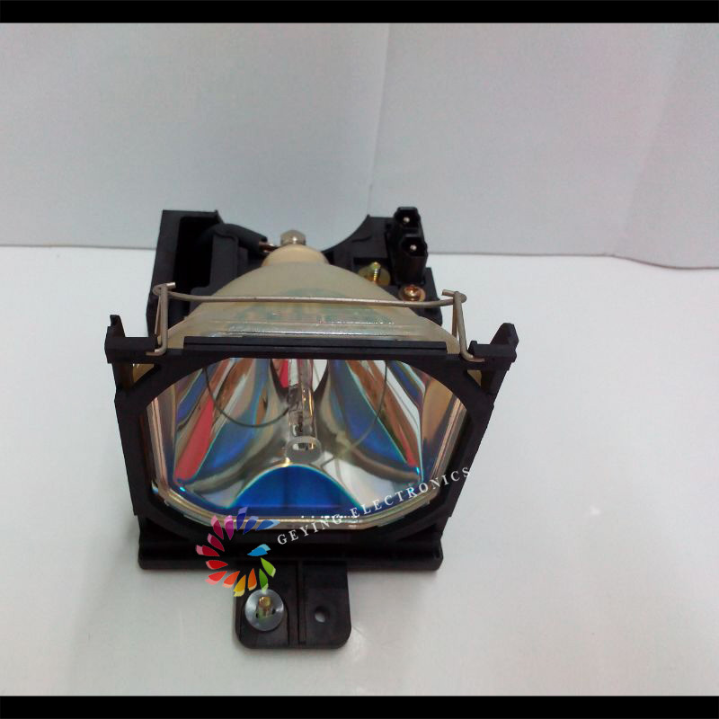 Free Shipping DT01LP Original Projector Lamp HSCR200W For NE C DT100 free shipping original projector lamp module vt60lp nsh200w for ne c vt46 vt660 vt660k page 8