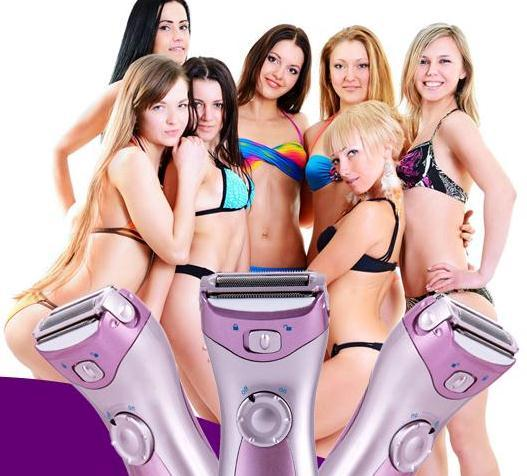 Dispositivo de remoção de cabelo mulher lã barbear implementar depilação casa instrumento ferramentas de raspagem faca para a remoção do cabelo do cuidado da beleza