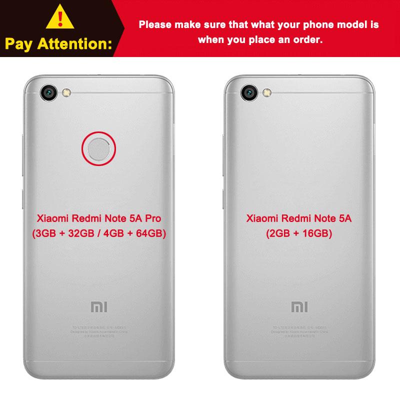 US $3 34 33% OFF Xiaomi Redmi note 5a Case Cover Black 3D Relief Case For  Xiaomi Redmi note5a Cover Silicone Cartoon TPU xiaomi redmi note 5 a-in