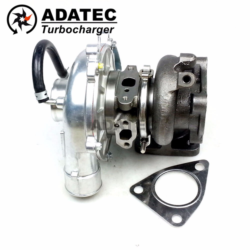 turbo for Toyota Hiace 2.5L 2KD-FTV