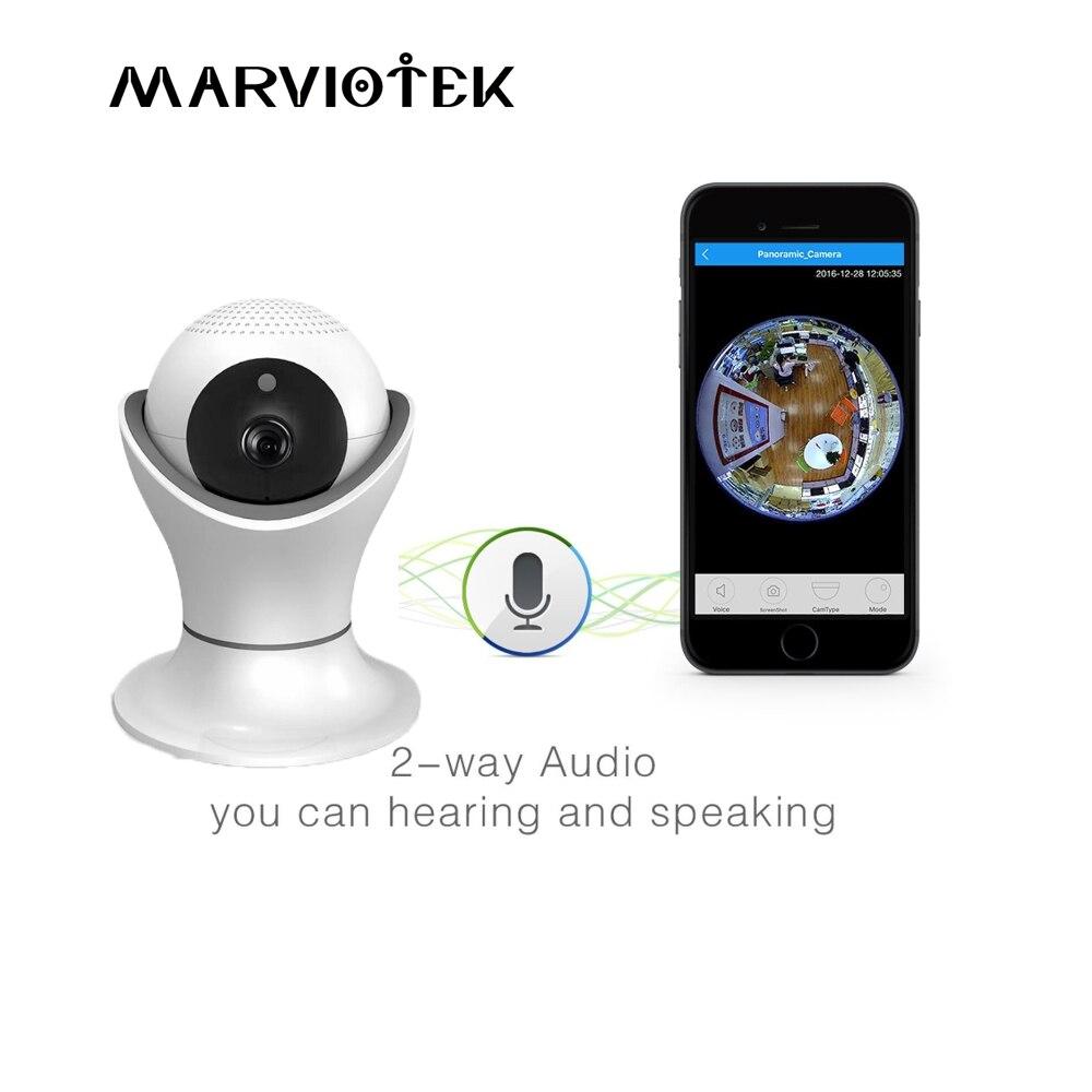 1080P Full HD IP Camera Wireless Smart WiFi Camera WI FI Audio Record Surveillance Baby Monitor CCTV Cam Home Security IR P2P