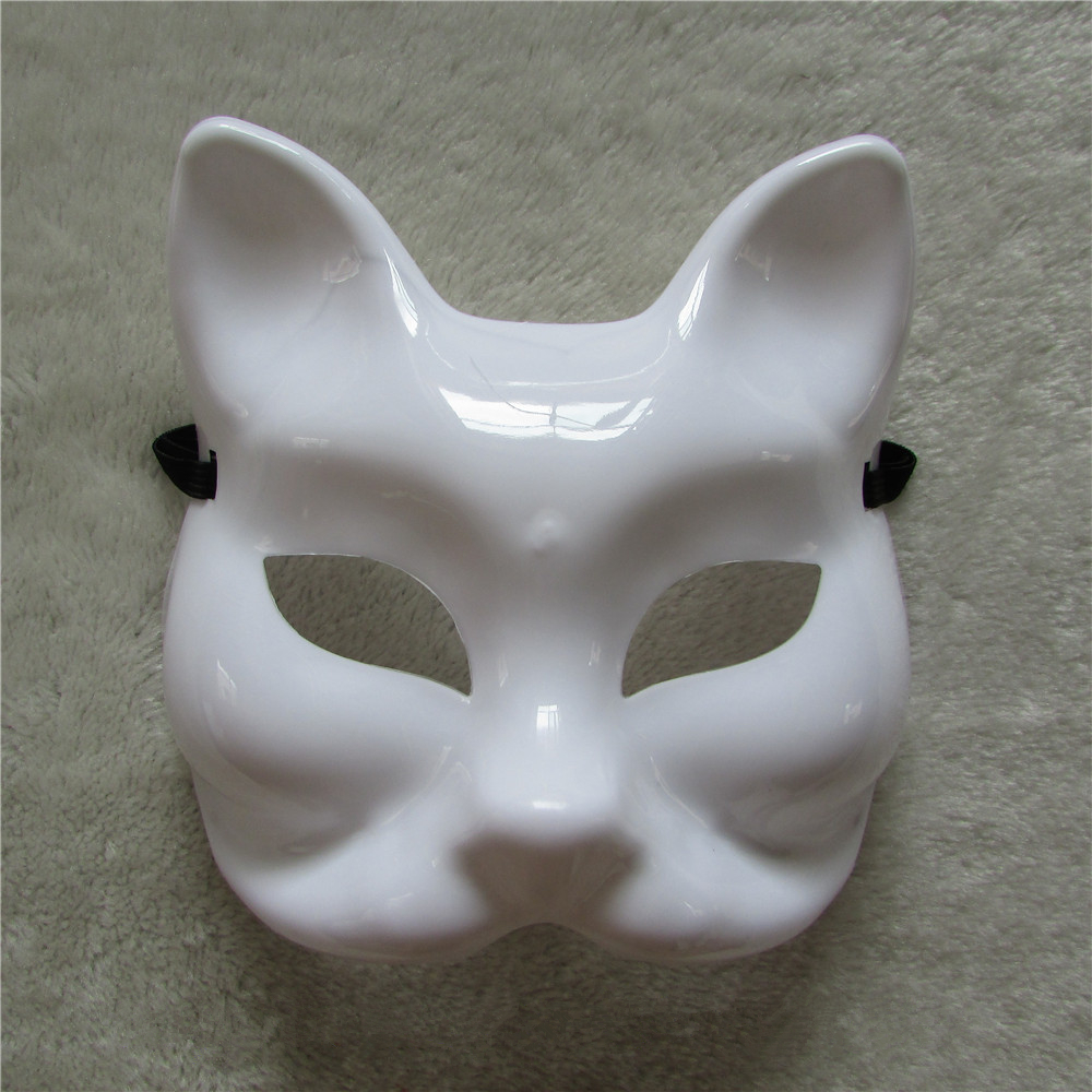 Popular Face Mask Plastic-Buy Cheap Face Mask Plastic lots from ...