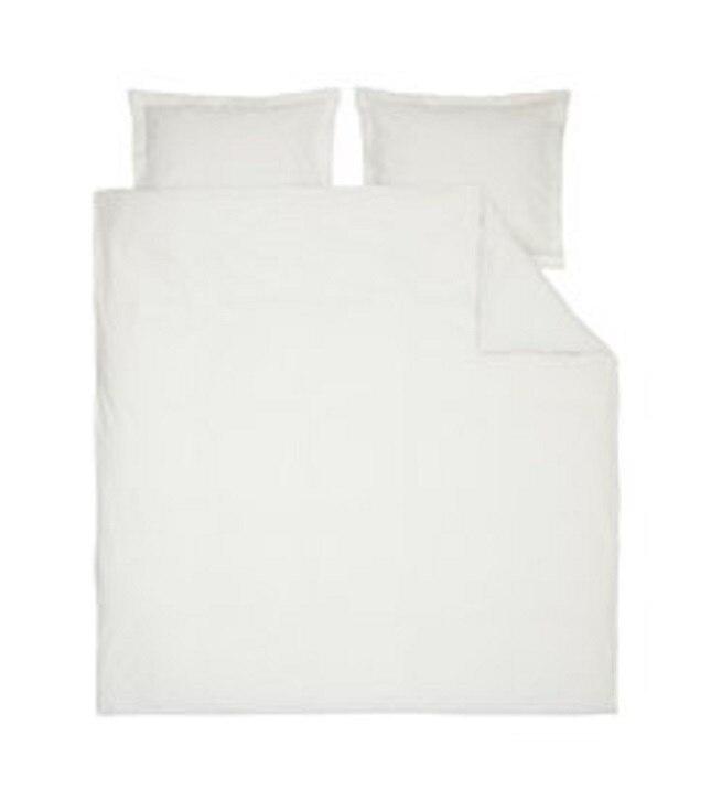 Poliéster novo conjunto de cama queen size capa de edredão set conjunto de folhas de cama