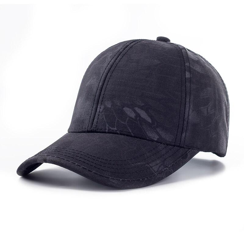 4631522729e68 2017 camuflaje ejército gorra de béisbol SnapBack sombrero para hombres Cap  mujeres gorra casquette sombrero al por mayor en Gorras de béisbol de  Deportes y ...