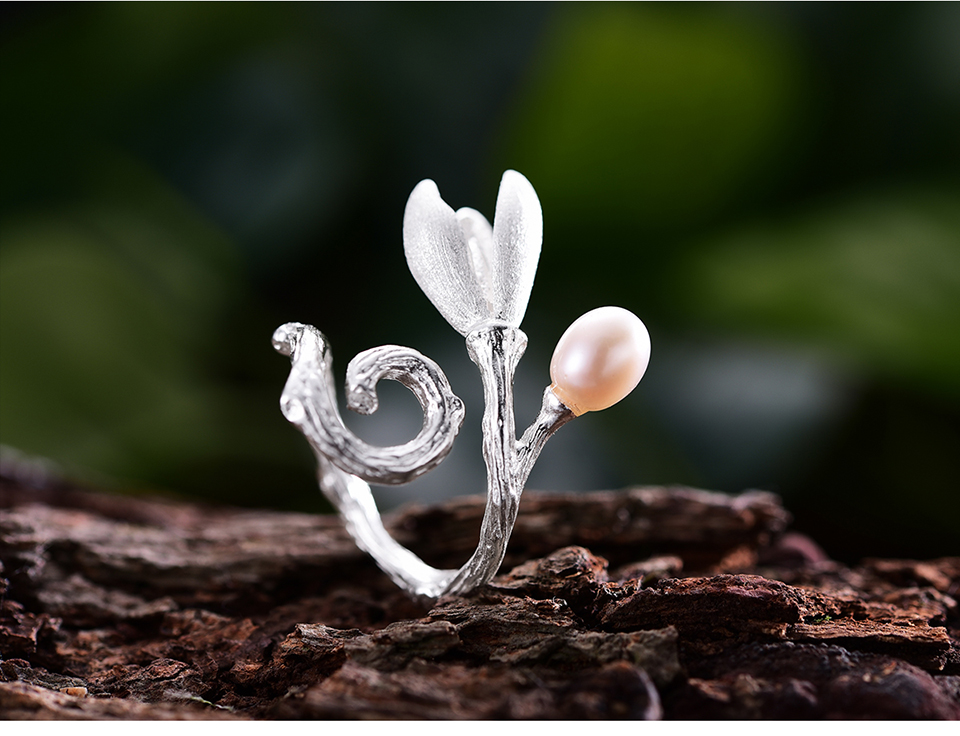 LFJD0081-Magnolia-Flower_05