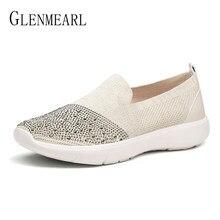 Les Chaussures Femmes Enceintes Promotion Des Achetez WDY29EHI