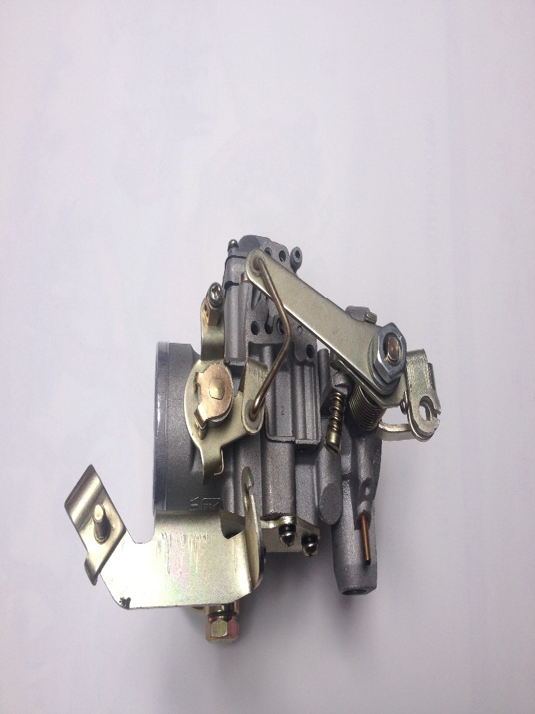 650cc carburetor for joyner kinroad goka roketa 650cc go. Black Bedroom Furniture Sets. Home Design Ideas