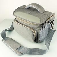 Camera Bag Case Cover For Olympus OMD EPL5 EPL6 EPL7 EPL9 EPL8 EP5 E M10 MarkIII 3 EM10 Mark III 3 EM5 Mark II E PM1 EM1 E M1