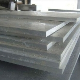 310S NO.1 STAINLESS STEEL SHEET 30x1500x6000mm