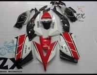 Fairings For Yamaha TMAX 530 2015 2016 T Max ABS Plastic Kit Injection Motorcycle Fairing Kit tmax530 TMAX530 good quailty 06