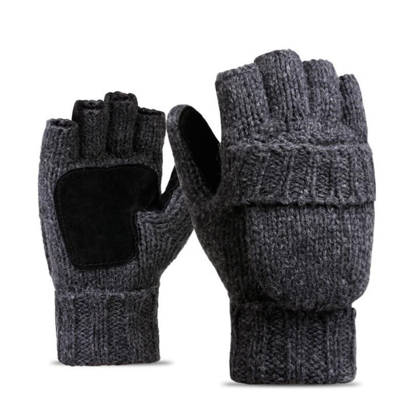 Women Classic Black Winter Leather Gloves Outdoor Sport Driving Touch Screen Gloves Women Men Military Army Guantes Tacticos 50% OFF Back To Search Resultsapparel Accessories